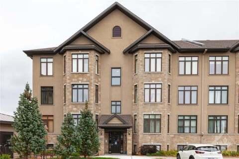 Condo for sale at 30 Prestige Circ Unit 5 Ottawa Ontario - MLS: 1208221