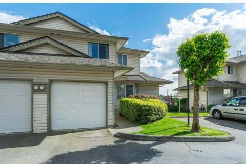 5 - 3070 Townline Road, Abbotsford | Image 2