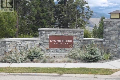 Home for sale at 3100 Kicking Horse Dr Unit 5 Kamloops British Columbia - MLS: 150843
