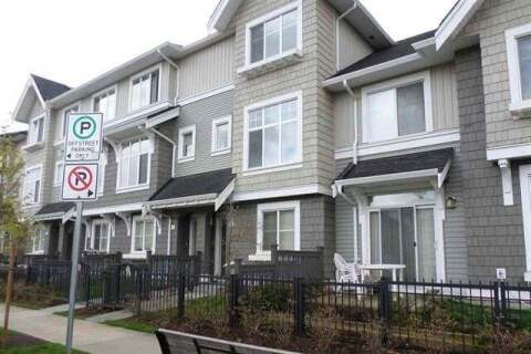 Townhouse for sale at 31098 Westridge Pl Unit 5 Abbotsford British Columbia - MLS: R2457520