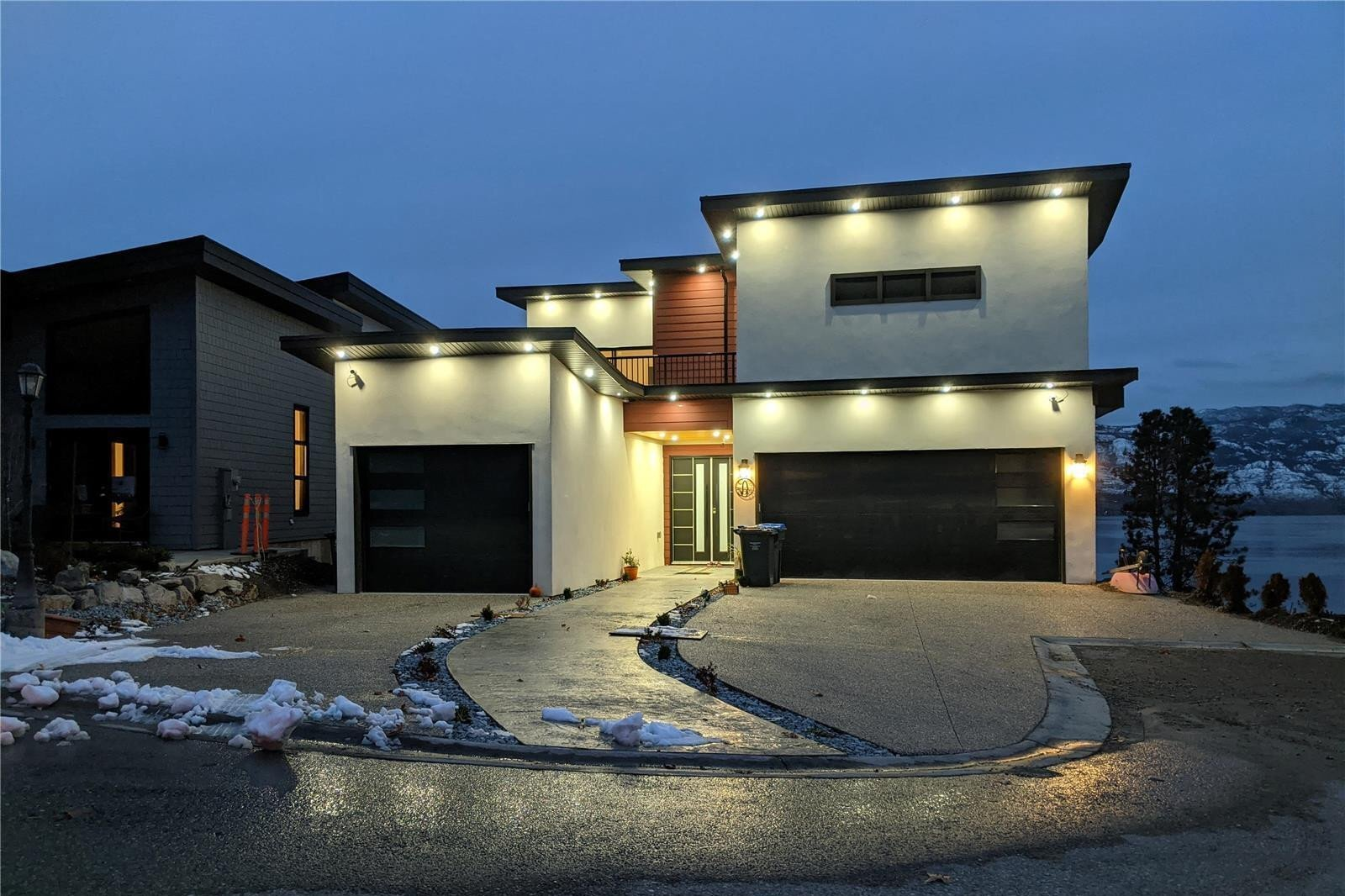 House for sale at 3121 Thacker Dr Unit 5 West Kelowna British Columbia - MLS: 10210950