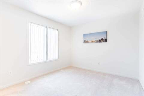Condo for sale at 3135 Boxford Cres Unit 7 Mississauga Ontario - MLS: W4769700