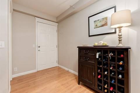 Condo for sale at 314 25 Ave Southwest Unit 5 Calgary Alberta - MLS: C4285798