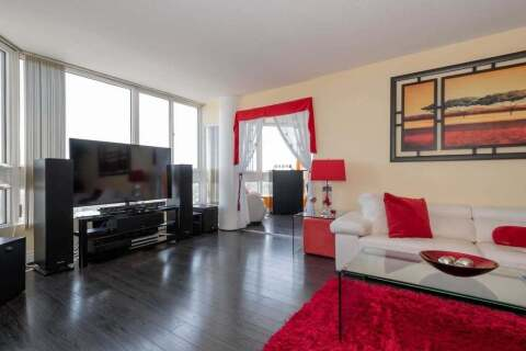 Condo for sale at 3233 Eglinton Ave Unit 1406 Toronto Ontario - MLS: E4762093