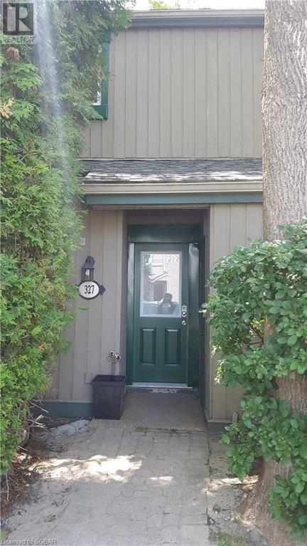 5 - 327 Dawson Drive, Collingwood | Image 1