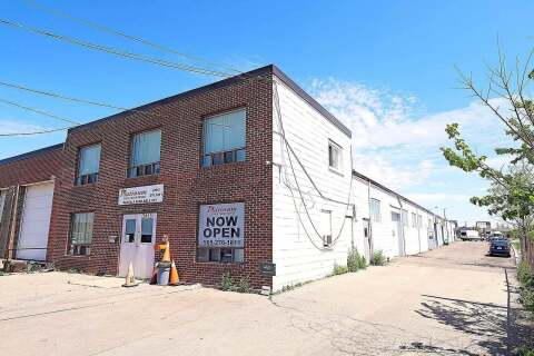 Commercial property for lease at 3455 Wolfedale Rd Apartment 5 Mississauga Ontario - MLS: W4778647