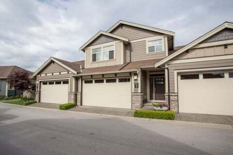 Townhouse for sale at 350 174 St Unit 5 Surrey British Columbia - MLS: R2463972