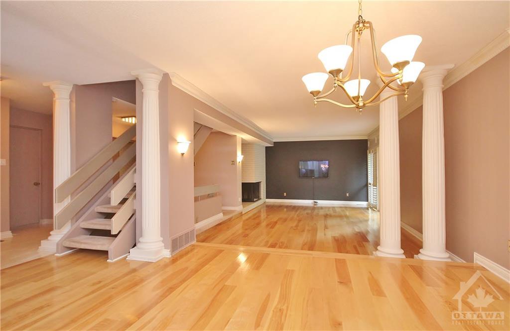 5 - 3522 Paul Anka Drive, Ottawa — For Sale @ $499,900 ...