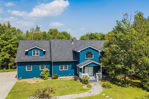 House for sale at 3619 Line 5 Line Oro-medonte Ontario - MLS: S4712171