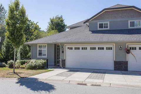 Townhouse for sale at 36260 Mckee Rd Unit 5 Abbotsford British Columbia - MLS: R2360590