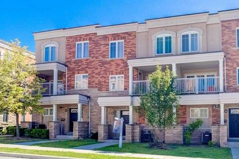 Condo for sale at 375 Cook Rd Unit 5 Toronto Ontario - MLS: W4560946
