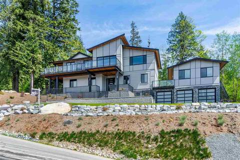 House for sale at 37885 Bakstad Rd Unit 5 Abbotsford British Columbia - MLS: R2368753