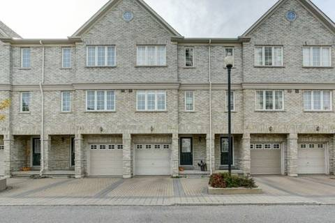 Apartment for rent at 385 South Park Rd Unit 5 Markham Ontario - MLS: N4524986