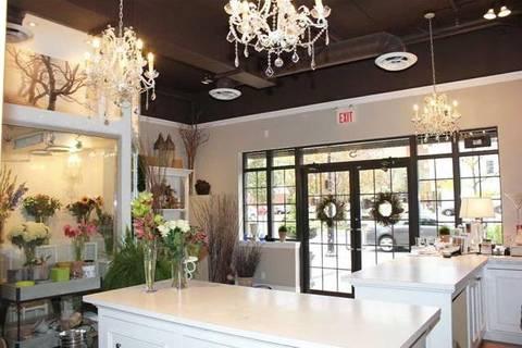 Commercial property for sale at 399 Elizabeth St Unit 5 Burlington Ontario - MLS: W4655878