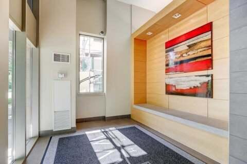 Apartment for rent at 4 Elsinore Path Unit 805 Toronto Ontario - MLS: W4768957