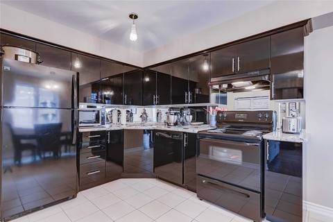 Condo for sale at 404 Veterans Dr Unit 5 Barrie Ontario - MLS: S4427070