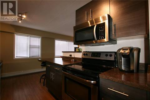 Condo for sale at 405 Lorne St N Unit 5 Regina Saskatchewan - MLS: SK772920