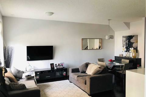 Apartment for rent at 4080 Parkside Village Dr Unit 5 Mississauga Ontario - MLS: W4537350