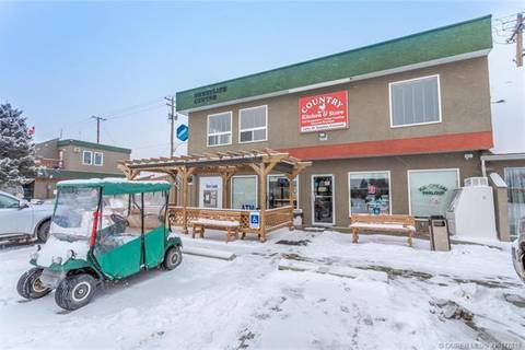 Commercial property for sale at 415 Commonwealth Rd Unit 5 Lake Country British Columbia - MLS: 10177810