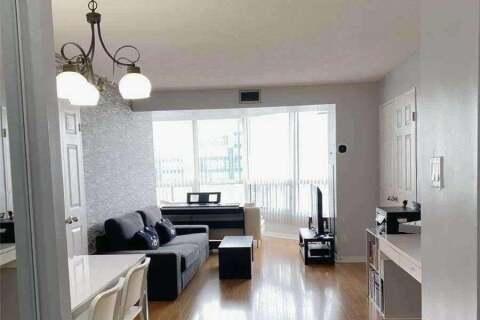 Condo for sale at 4450 Tucana Ct Unit 1705 Mississauga Ontario - MLS: W4765493