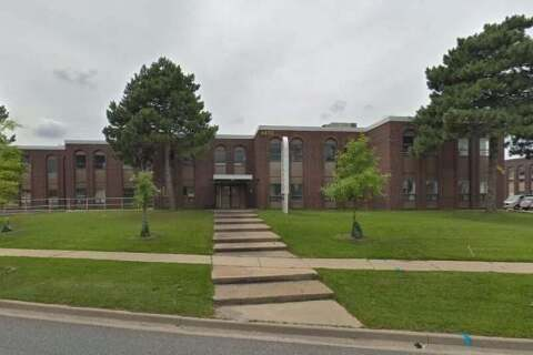 Commercial property for lease at 4478 Chesswood Dr Apartment 5 Toronto Ontario - MLS: W4795660
