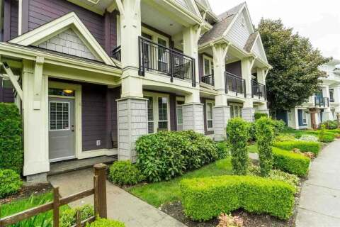 Townhouse for sale at 45137 Nicomen Cres Unit 5 Chilliwack British Columbia - MLS: R2464266