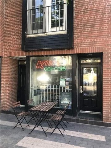 For Sale: 5 - 465 King Street, Toronto, ON | 2 Bath Property for $35,000. See 20 photos!