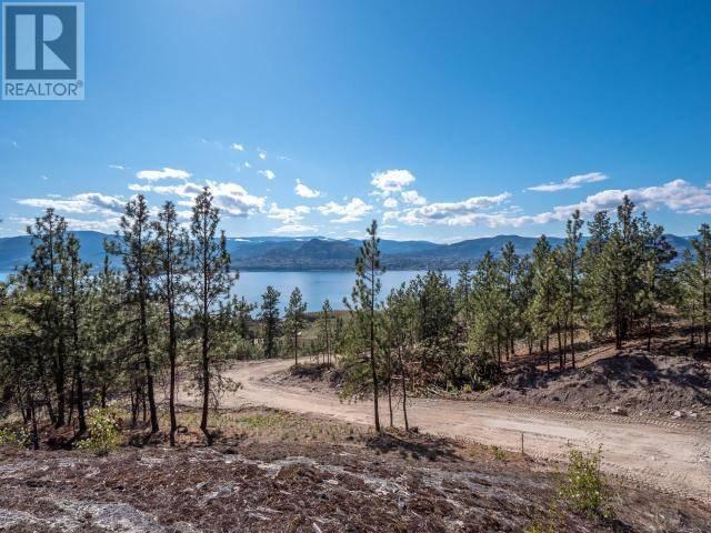 Residential property for sale at 4750 Naramata Rd North Unit 5 Naramata British Columbia - MLS: 183333
