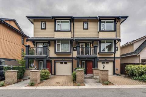 Townhouse for sale at 4766 55b St Unit 5 Delta British Columbia - MLS: R2500371