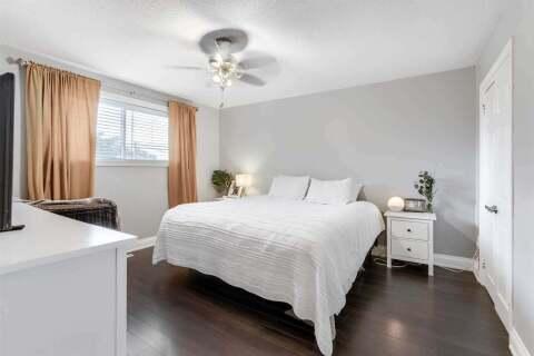 Condo for sale at 483 Claridge Rd Unit 5 Burlington Ontario - MLS: W4903782