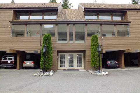 Townhouse for sale at 4832 Lazelle Ave Unit 5 Terrace British Columbia - MLS: R2359394
