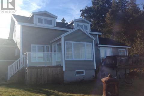 House for sale at 49 By Rd Unit 5 Saint John New Brunswick - MLS: NB019596