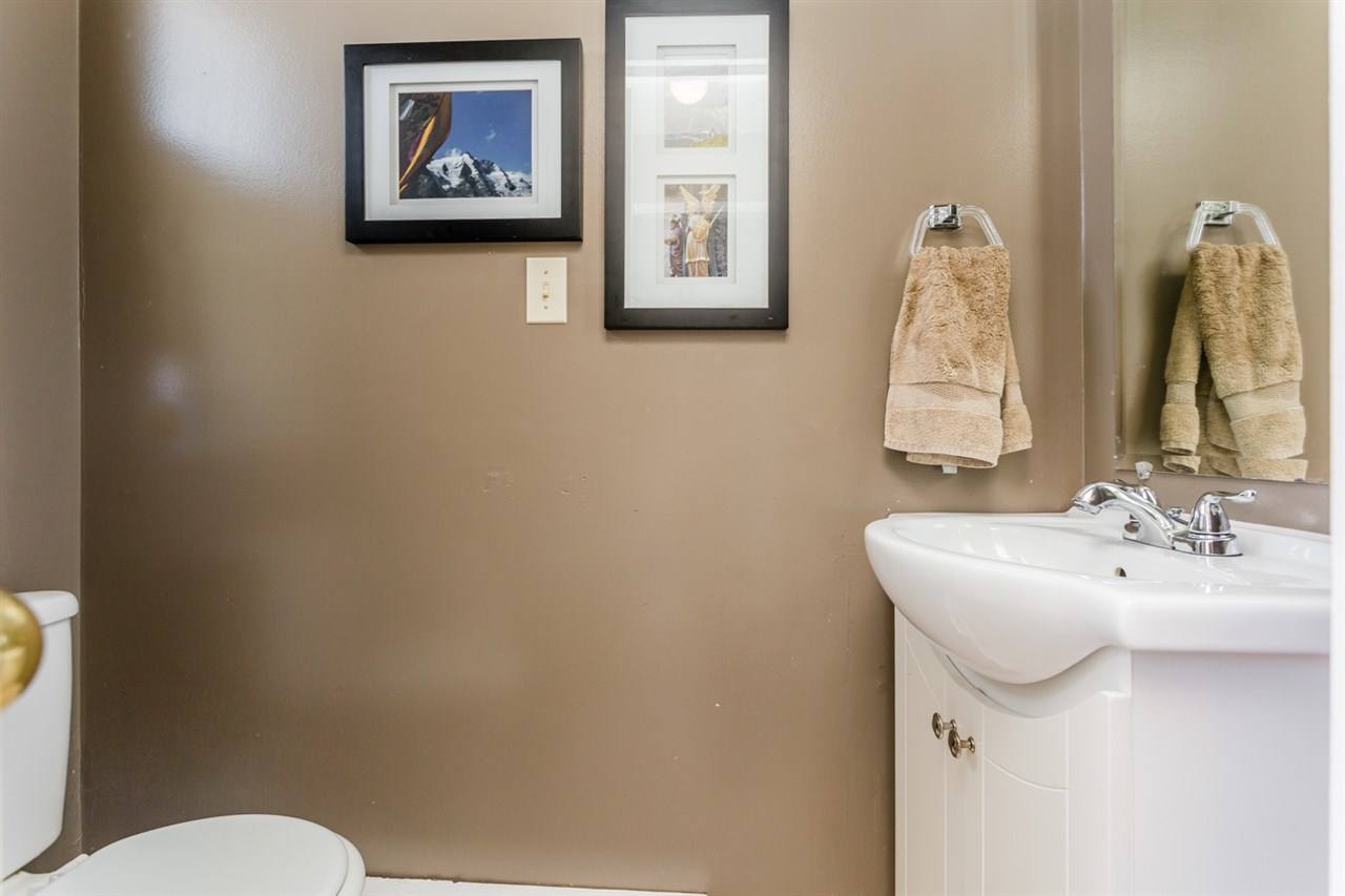 For Sale: 4957 57 Street, Delta, BC | 3 Bed, 2 Bath Townhouse for $499,900. See 20 photos!