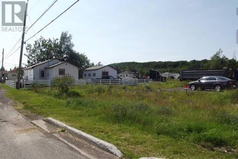 Home for sale at 4 Cannings Ln Unit 5 Bishops Falls Newfoundland - MLS: 1192955