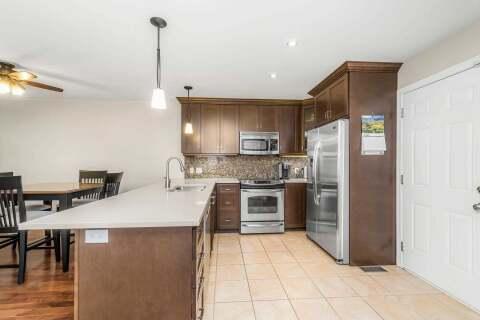 Condo for sale at 5 John Goy Sr Tr Unit 5 Halton Hills Ontario - MLS: W4772687