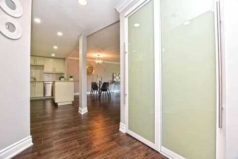 Condo for sale at 5 Weldrick Rd Unit 205 Richmond Hill Ontario - MLS: N4773662