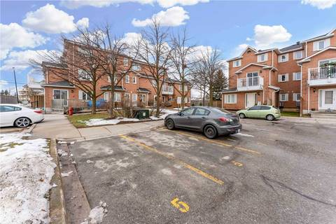 Condo for sale at 500 Essa Rd Unit 5 Barrie Ontario - MLS: S4661075
