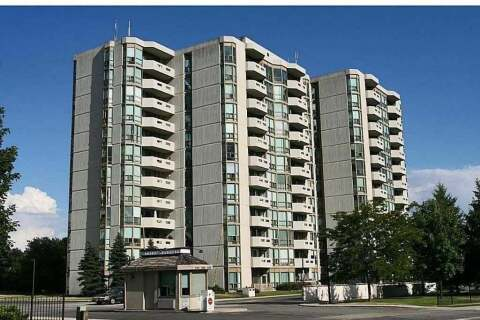 Residential property for sale at 5070 Pinedale Ave Unit #605 Burlington Ontario - MLS: W4766691