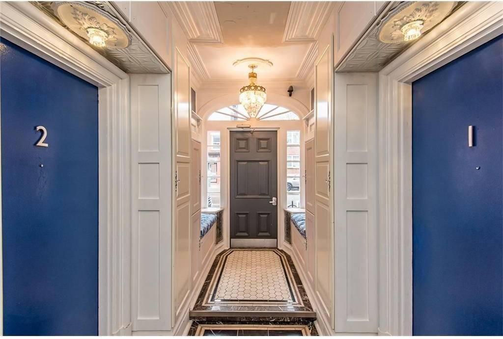 Apartment for rent at 511 Rideau St Unit 5 Ottawa Ontario - MLS: 1163718