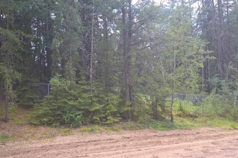 Home for sale at 51410 Rge Rd Unit 5 Rural Parkland County Alberta - MLS: E4143959