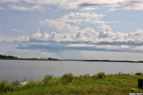 Condo for sale at 515 La Ronge Ave Unit 5 La Ronge Saskatchewan - MLS: SK808180