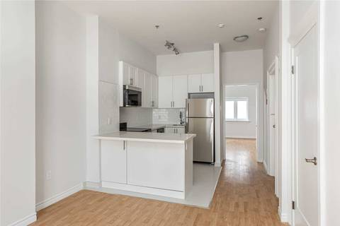 House for rent at 516 Yonge St Unit 5 Toronto Ontario - MLS: C4682957