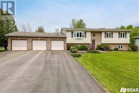 House for sale at 5164 5 Sunnidale Concession Unit 5 New Lowell Ontario - MLS: 30700119