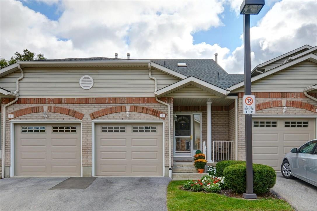 5 53 Bunting Road St Catharines Sold Ask Us Zolo