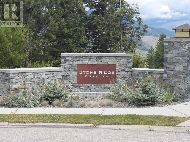 Residential property for sale at 53100 Kicking Horse Dr Unit 5 Kamloops British Columbia - MLS: 150843