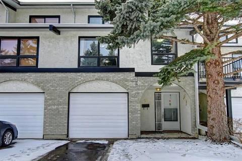 5 - 5400 Dalhousie Drive Northwest, Calgary | Image 2