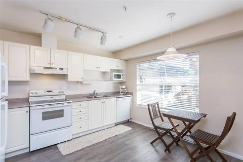 Condo for sale at 5662 208 St Unit 5 Langley British Columbia - MLS: R2422463