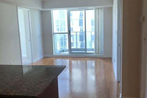 Apartment for rent at 5791 Yonge St Unit 605 Toronto Ontario - MLS: C4777045