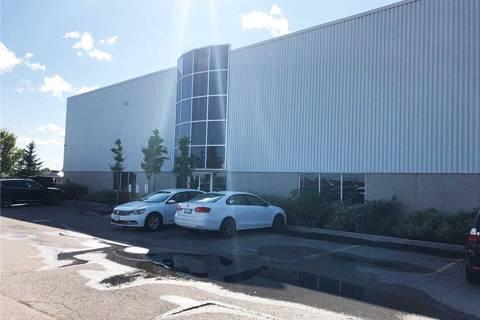 5-6 - 205 Industrial Parkway, Aurora | Image 1