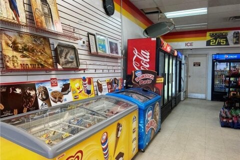 Commercial property for sale at 815 King St Unit 5-6 Midland Ontario - MLS: 30815332
